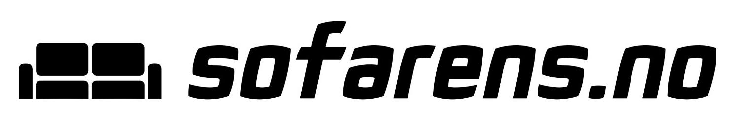 SofaRens